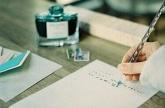 给自己的一封信